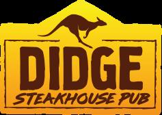 Logotipo Didge