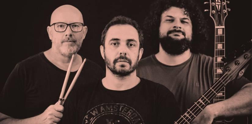 Rapha Wash Trio