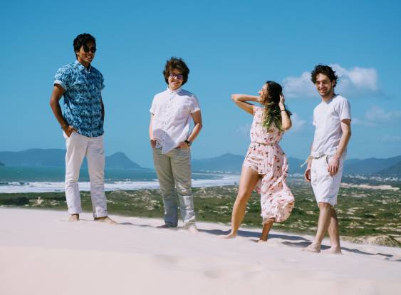 Banda Havana