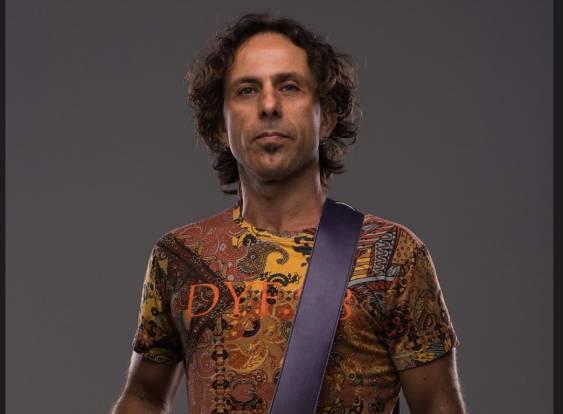Chico Martins