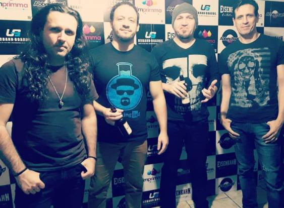 Icona Rock