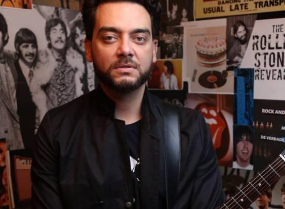 Mario Ghanna