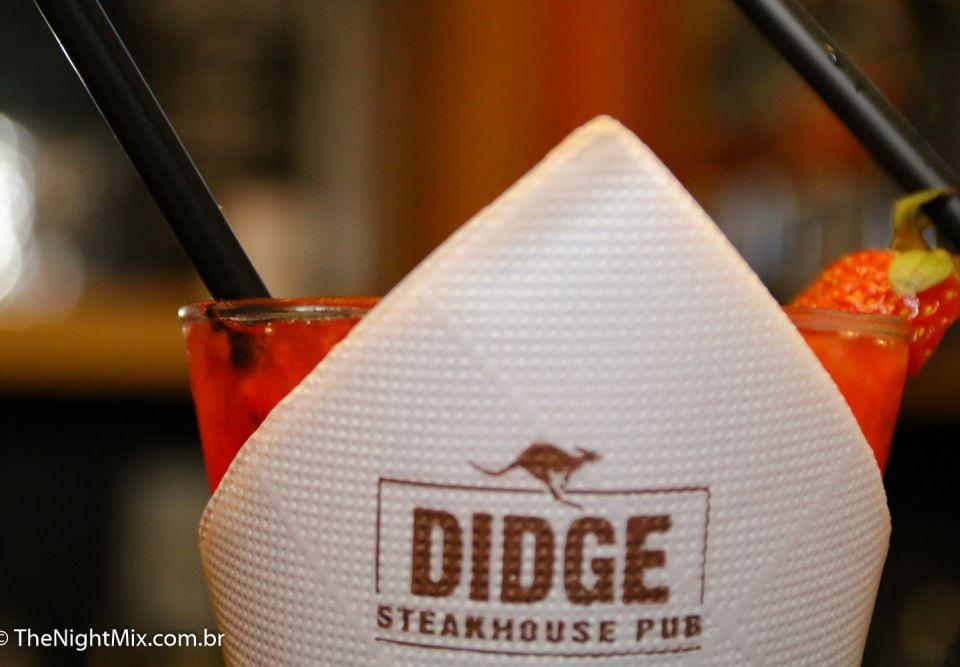 Didge | 02.03