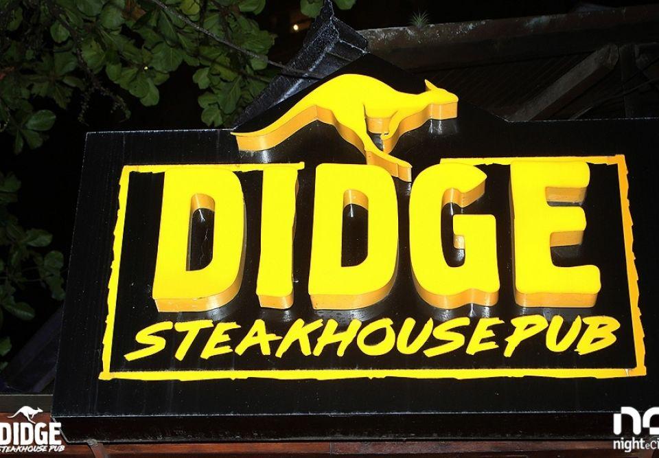 Didge | 07.02