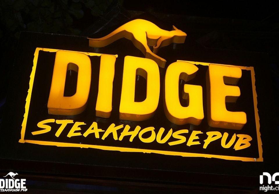 Didge | 07.03