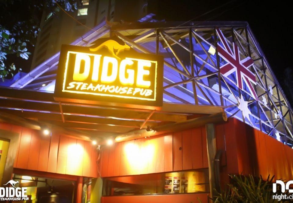 Didge | 07.12