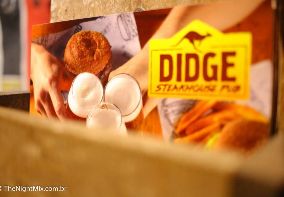 Didge | 08.09