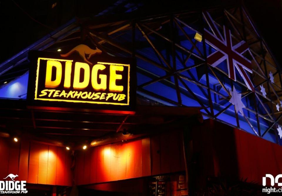 Didge | 09.11