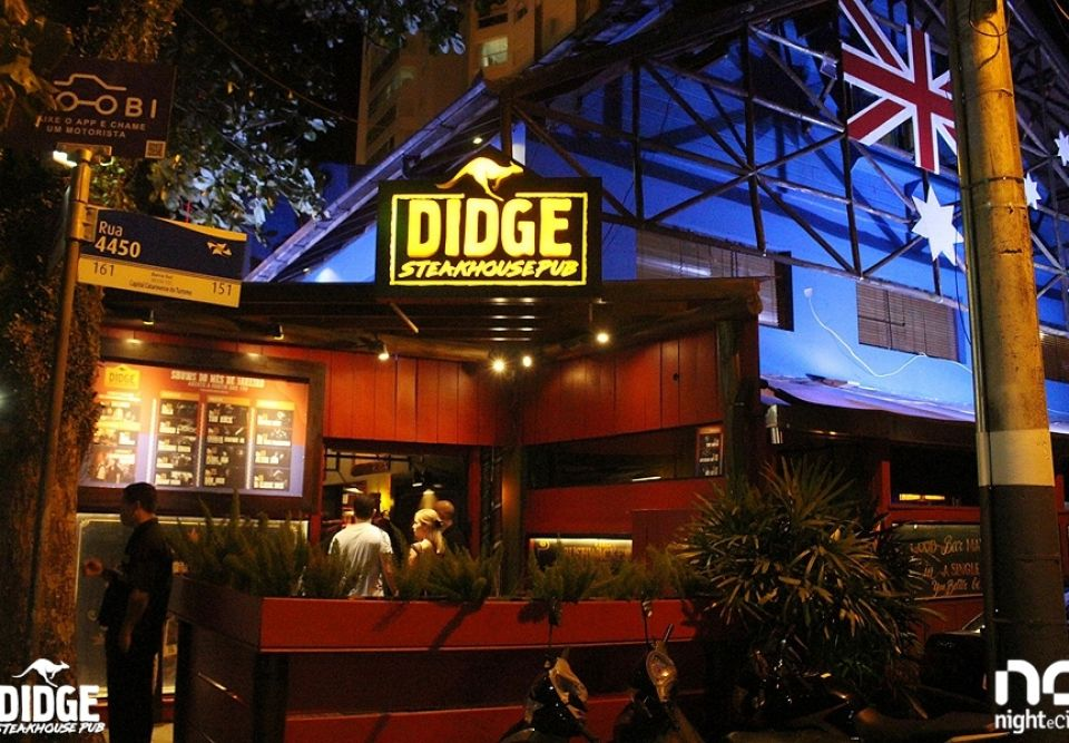 Didge | 11.01