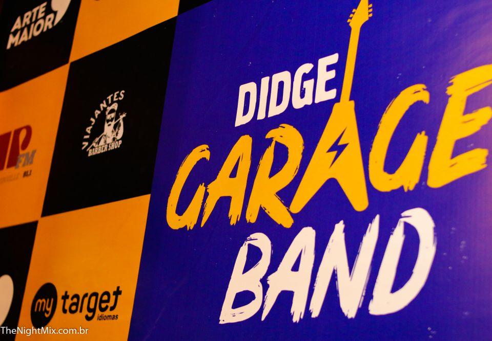 Didge | 12.05