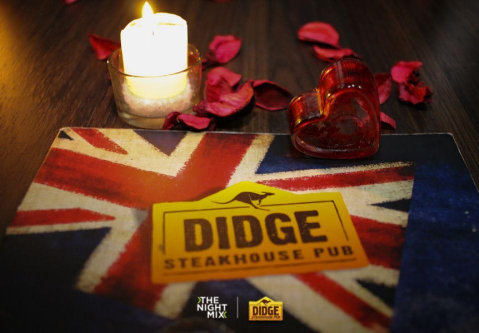 Didge | 12.06