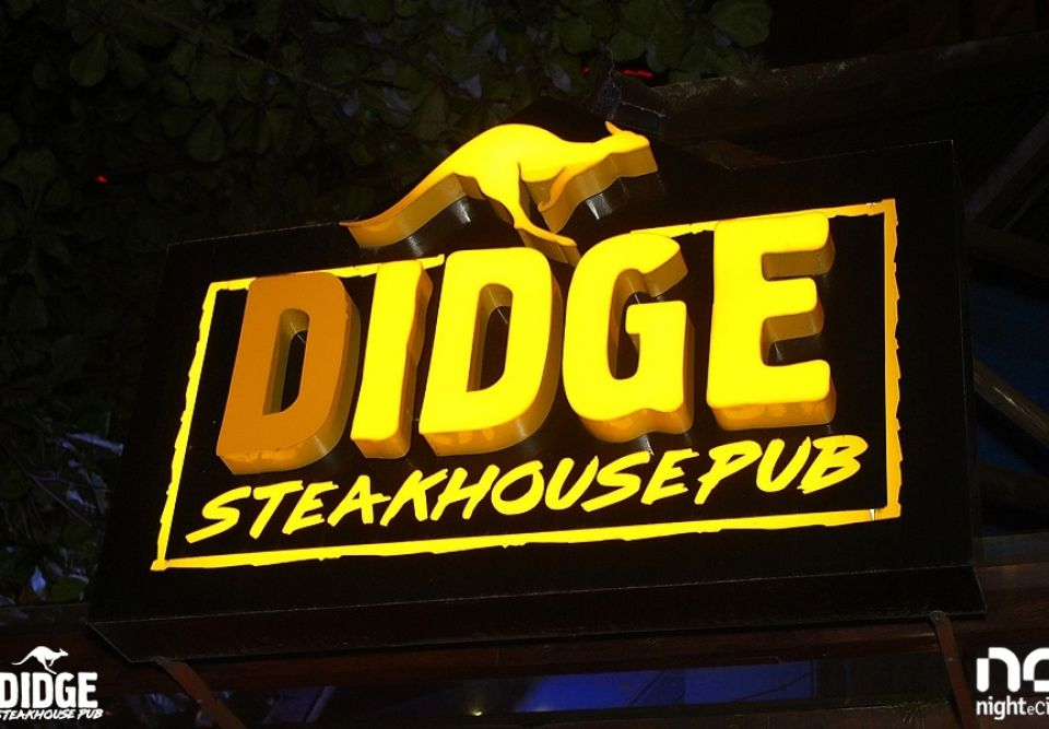 Didge | 14.02