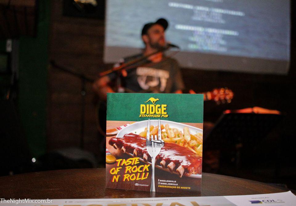 Didge | 14.08