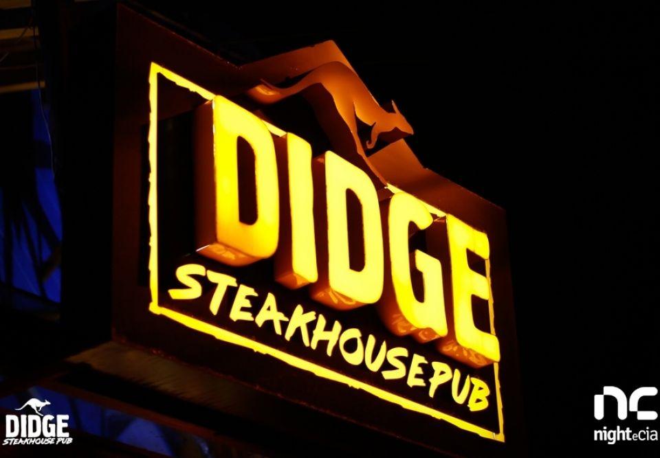 Didge | 17.01