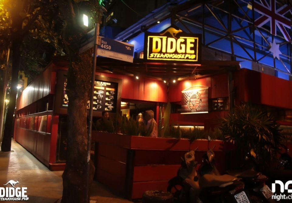 Didge | 19.10