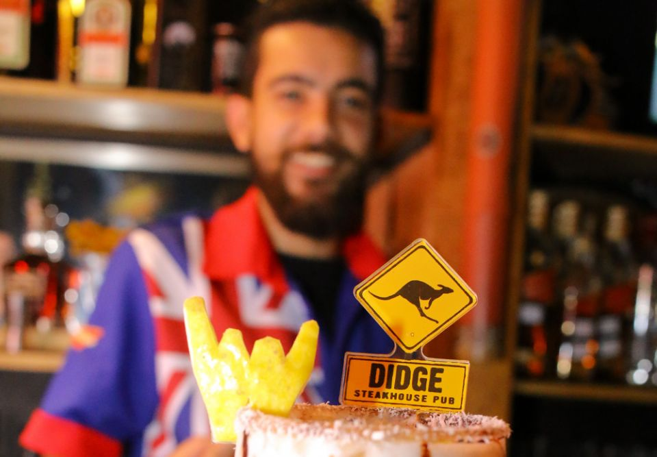 didge | 22.09
