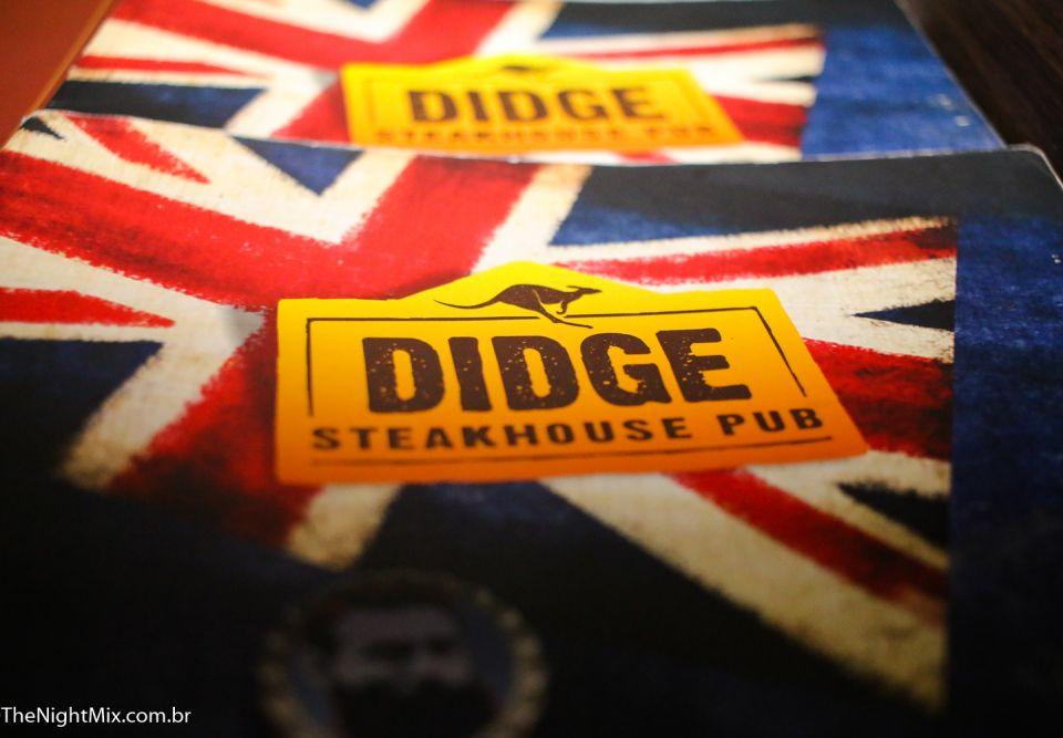 Didge | 23.06