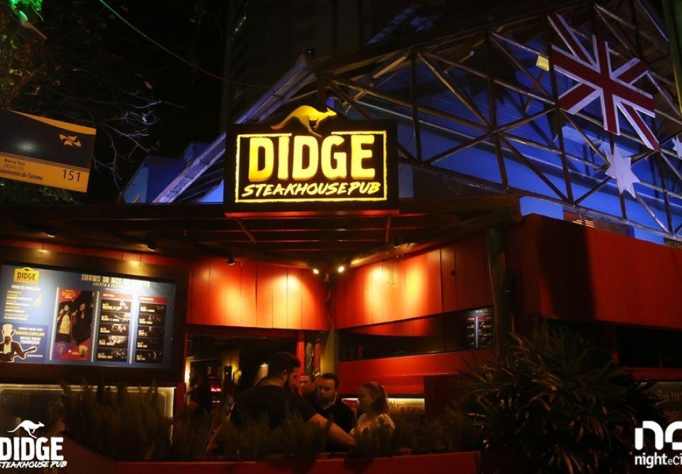 Didge | 23.08