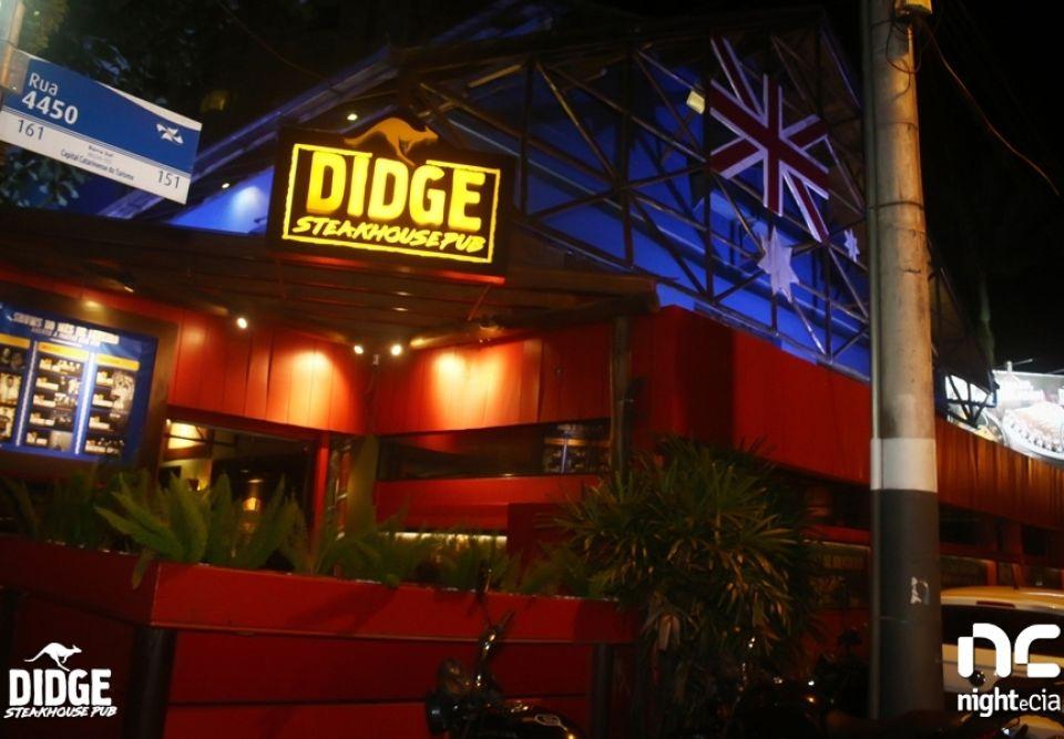 Didge   25.01