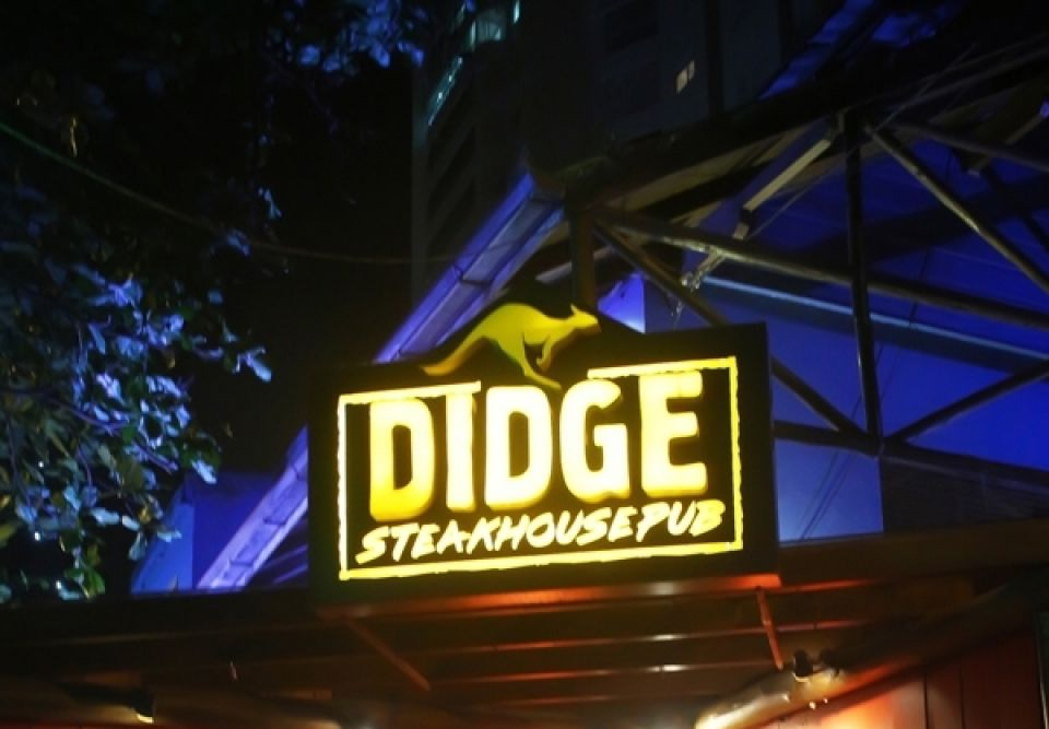Didge | 25.10