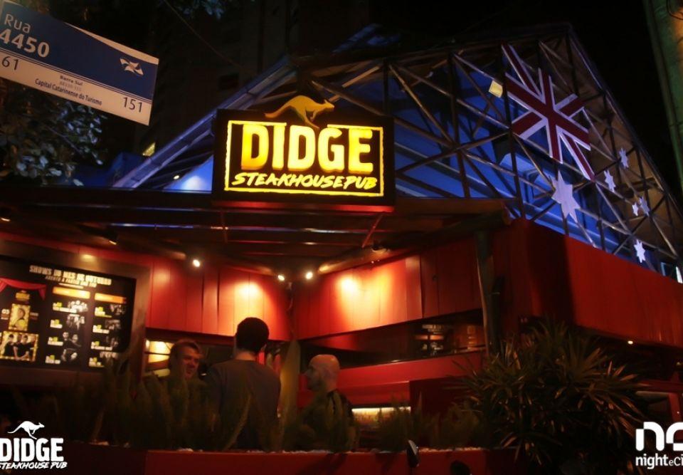 Didge | 26.10