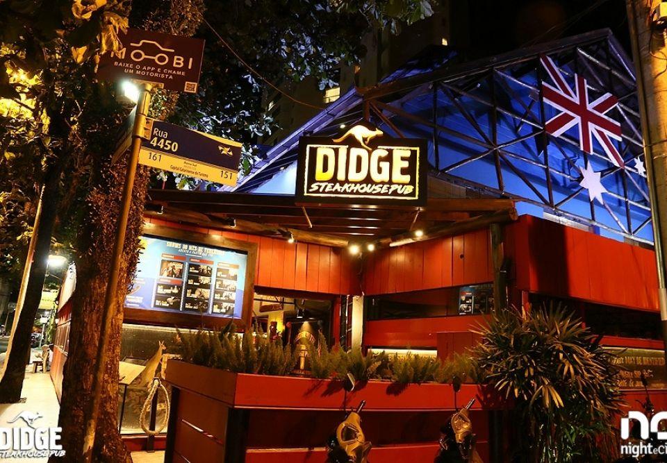 Didge | 28.02