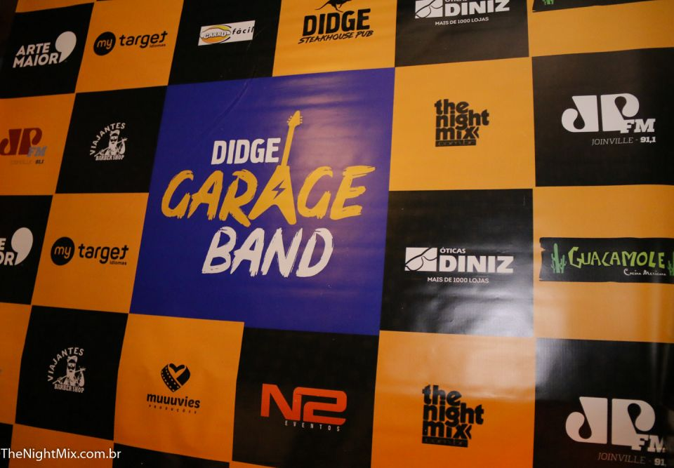 Didge | 28.04
