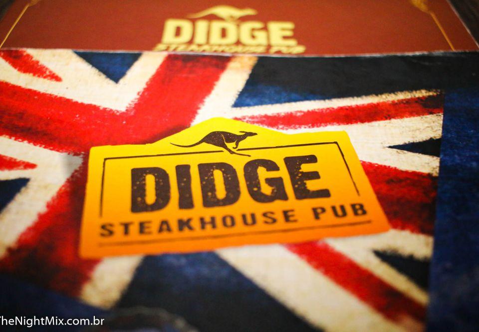 Didge | 29.06