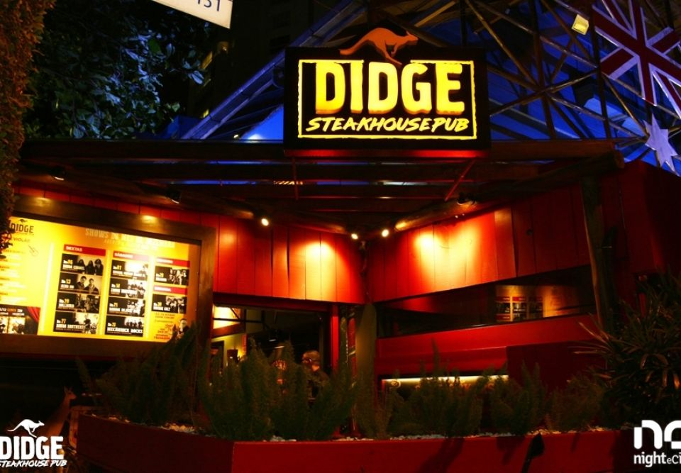 Didge | 29.11