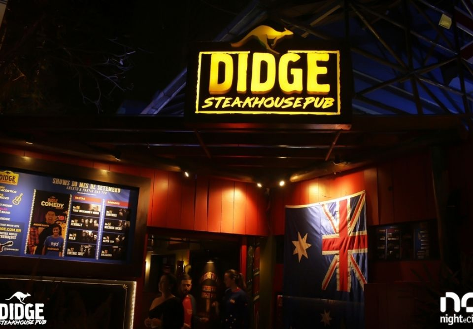 Didge | 30.08