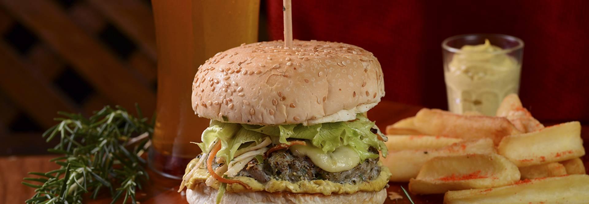 Benefícios da carne de jacaré