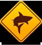 Didge Tubarão